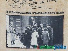 La-VISA-espanola-67