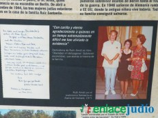 La-VISA-espanola-69