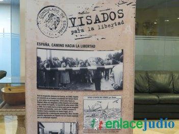 La-VISA-espanola-72