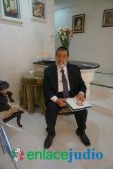 Rabino Hamra-1