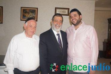 Rabino Hamra-3