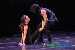 Festival-Inter-de-Danza-Contemporanea-20