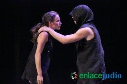 Festival-Inter-de-Danza-Contemporanea-21