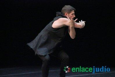 Festival-Inter-de-Danza-Contemporanea-23