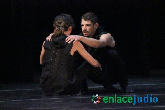 Festival-Inter-de-Danza-Contemporanea-25