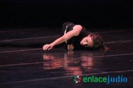 Festival-Inter-de-Danza-Contemporanea-29