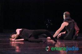 Festival-Inter-de-Danza-Contemporanea-30
