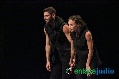 Festival-Inter-de-Danza-Contemporanea-34