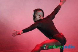 Festival-Inter-de-Danza-Contemporanea-39