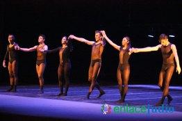 Festival-Inter-de-Danza-Contemporanea-41