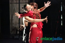 Festival-Inter-de-Danza-Contemporanea-48