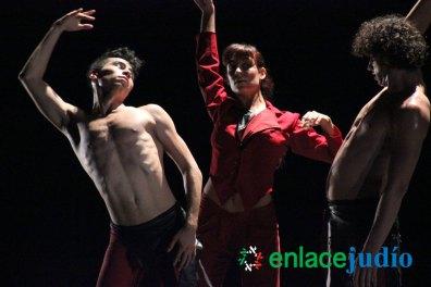 Festival-Inter-de-Danza-Contemporanea-54