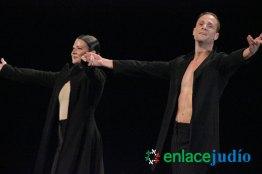 Festival-Inter-de-Danza-Contemporanea-7