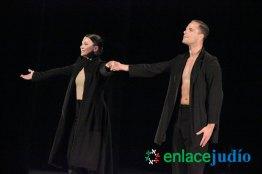 Festival-Inter-de-Danza-Contemporanea-8