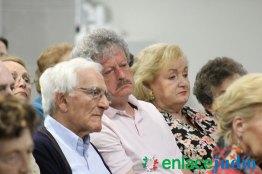 Pepe-Gordon-Elie-Wisel-40