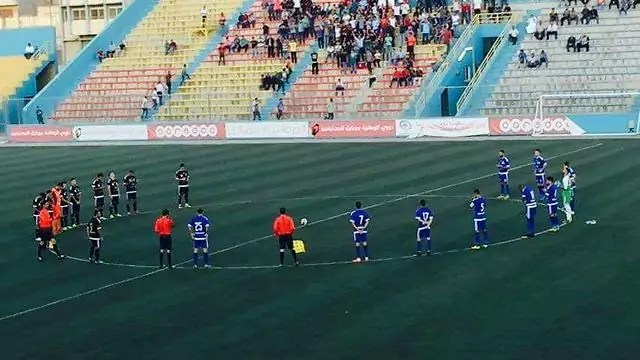 equipo-futbol-palestino-homenajea-terrorista-1