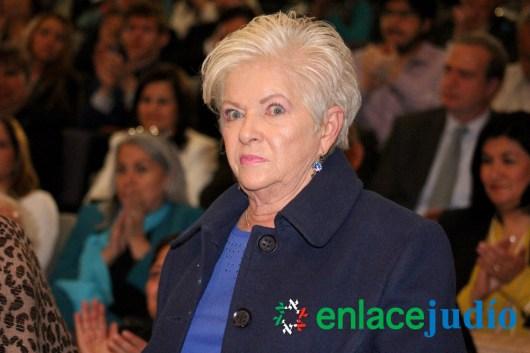 26-ENERO-2017-RELACIONAN EL MURO DE TUMP CON EL MURO DEL GHETTO DE VARSOVIA EN EL DIA INTERNACIONAL DEL HOLOCAUTSO -131