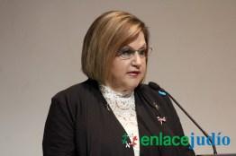 26-ENERO-2017-RELACIONAN EL MURO DE TUMP CON EL MURO DEL GHETTO DE VARSOVIA EN EL DIA INTERNACIONAL DEL HOLOCAUTSO -179