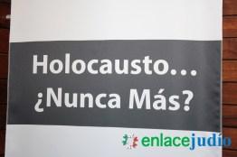 26-ENERO-2017-RELACIONAN EL MURO DE TUMP CON EL MURO DEL GHETTO DE VARSOVIA EN EL DIA INTERNACIONAL DEL HOLOCAUTSO -237
