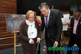 26-ENERO-2017-RELACIONAN EL MURO DE TUMP CON EL MURO DEL GHETTO DE VARSOVIA EN EL DIA INTERNACIONAL DEL HOLOCAUTSO -32