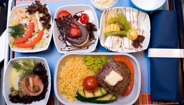Encuentra comida kosher en todo el mundo con Koshwhere