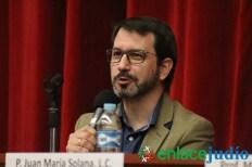09-FEBRERO-2017-EL PROYECTO MAGDALA LLEGA A LA UNIVERSIDAD ANAHUAC-17