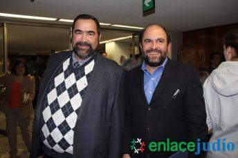 09-FEBRERO-2017-EL PROYECTO MAGDALA LLEGA A LA UNIVERSIDAD ANAHUAC-2