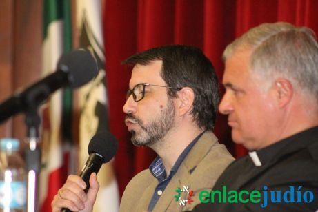 09-FEBRERO-2017-EL PROYECTO MAGDALA LLEGA A LA UNIVERSIDAD ANAHUAC-30