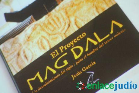 09-FEBRERO-2017-EL PROYECTO MAGDALA LLEGA A LA UNIVERSIDAD ANAHUAC-37