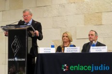 20-FEBRERO-2017-PRESENTACION DEL LIBRO HUELLAS-11