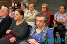 20-FEBRERO-2017-PRESENTACION DEL LIBRO HUELLAS-13