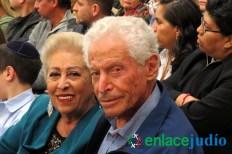 20-FEBRERO-2017-PRESENTACION DEL LIBRO HUELLAS-17