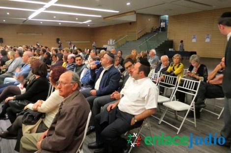 20-FEBRERO-2017-PRESENTACION DEL LIBRO HUELLAS-19