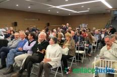 20-FEBRERO-2017-PRESENTACION DEL LIBRO HUELLAS-40