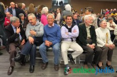 20-FEBRERO-2017-PRESENTACION DEL LIBRO HUELLAS-43