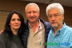 20-FEBRERO-2017-PRESENTACION DEL LIBRO HUELLAS-50