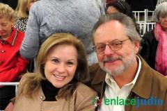 20-FEBRERO-2017-PRESENTACION DEL LIBRO HUELLAS-65