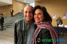 20-FEBRERO-2017-PRESENTACION DEL LIBRO HUELLAS-7