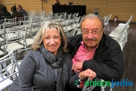 20-FEBRERO-2017-PRESENTACION DEL LIBRO HUELLAS-73