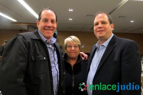 20-FEBRERO-2017-PRESENTACION DEL LIBRO HUELLAS-75