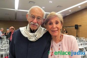 20-FEBRERO-2017-PRESENTACION DEL LIBRO HUELLAS-77