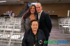 20-FEBRERO-2017-PRESENTACION DEL LIBRO HUELLAS-92