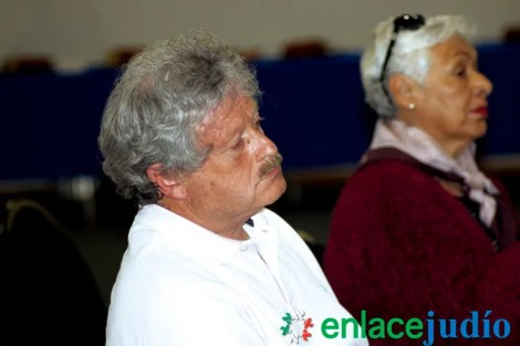 08-MARZO-2017-PRESENTACION DEL LIBRO EN BETEL-13