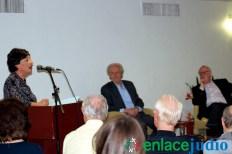 08-MARZO-2017-PRESENTACION DEL LIBRO EN BETEL-21