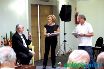 08-MARZO-2017-PRESENTACION DEL LIBRO EN BETEL-5