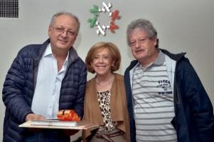 14-MARZO-2017-CONFERENCIA DE EZRA SHABOT-1