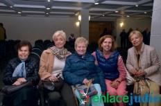 14-MARZO-2017-CONFERENCIA DE EZRA SHABOT-11