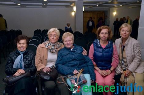 14-MARZO-2017-CONFERENCIA DE EZRA SHABOT-12