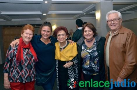 14-MARZO-2017-CONFERENCIA DE EZRA SHABOT-16