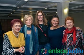 14-MARZO-2017-CONFERENCIA DE EZRA SHABOT-21